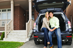 Home and Auto Insurance